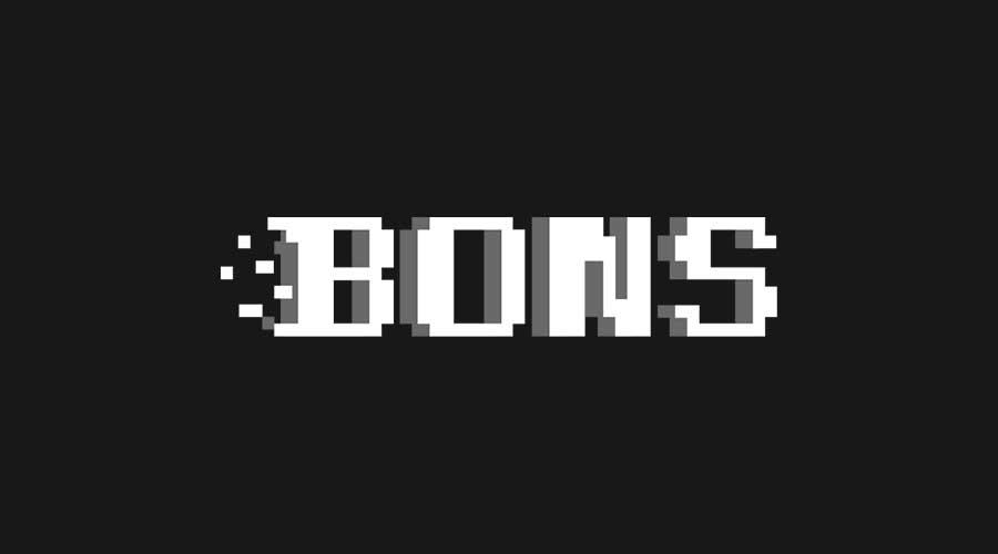 Казино Bons – развивающийся игровой зал