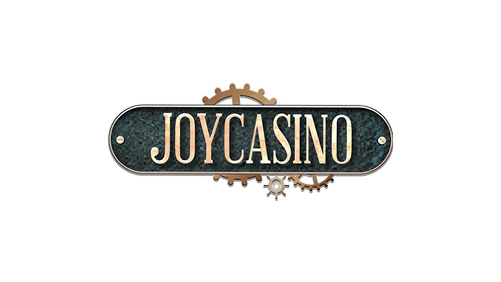 Джойказино – честный обзор интернет-казино