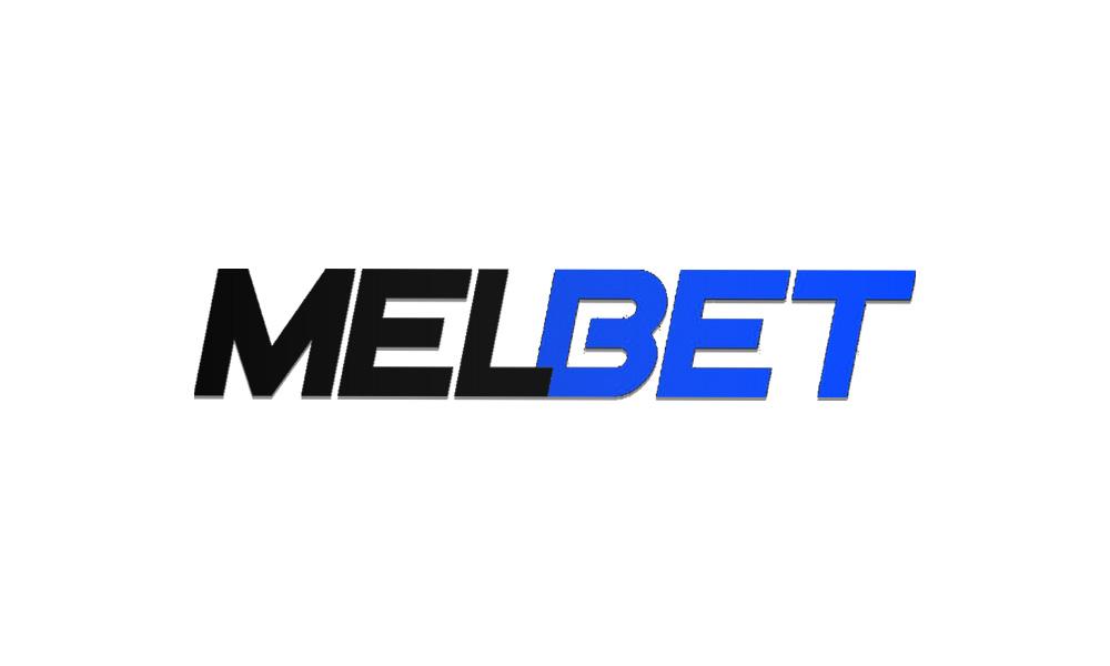Особенности игры в казино Melbet