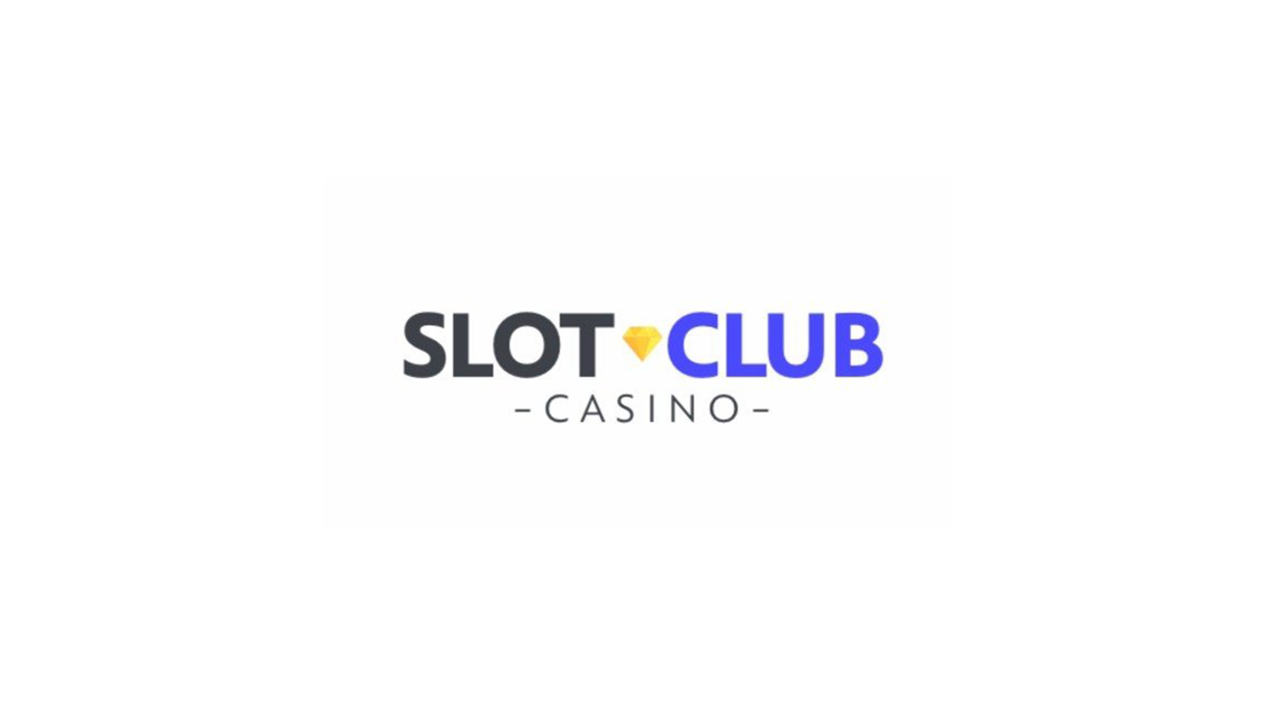 Слот клуб казино