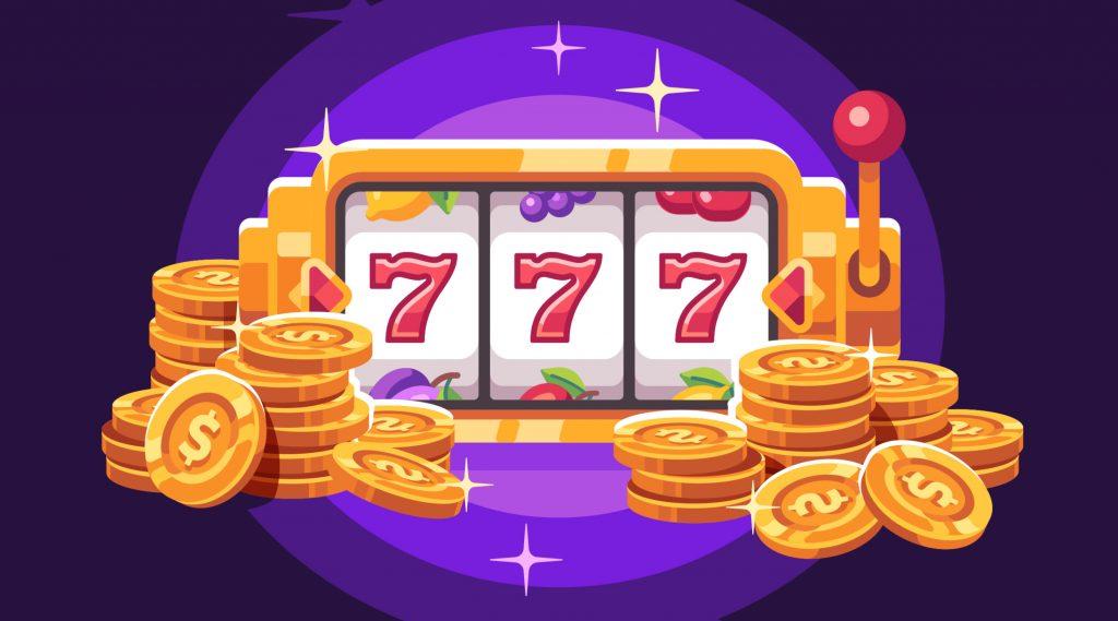 Онлайн казино для новичков